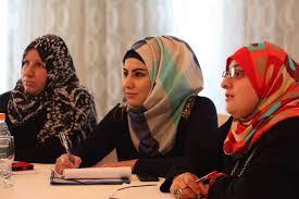 النشرة التوجيهية للغة العربية – صف رابع ف2 – منهاج سلطنة عُمان 2017