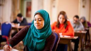 قوائم رصد وسلالم تقدير لمادة التربية الاسلامية للصف الأول – منهاج سلطنة عُمان 2017