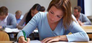 حقيبة تدريب مميزة للمفردات الامتحانية (فيزياء) – دبلوم التعليم العام – منهاج عُمان