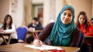 شرح دروس الرياضيات للصف الرابع – منهاج سلطنة عُمان 2017
