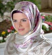 أنشطة وأسئلة مميزة وحدة : ادغام المتماثلين والمتقاربين – تربية اسلامية تاسع – منهاج عُمان