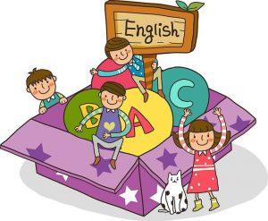 خطة لغة انجليزية جديدة للصف الخامس – الفصل الثاني – منهاج سلطنة عُمان 2018